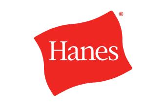 textile_Hanes