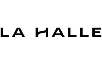 retail_La Halle